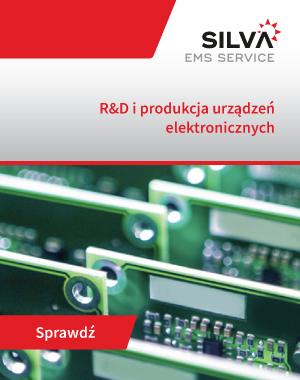 produkcja-urzadzen-elektronicznych-silva-ems-service-oem