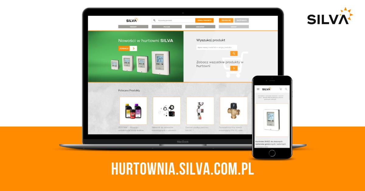 internetowa-hurtownia-instalacyjna-sklep-instalacyjny-online